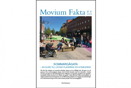 movium.slu.se